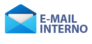 email_interno